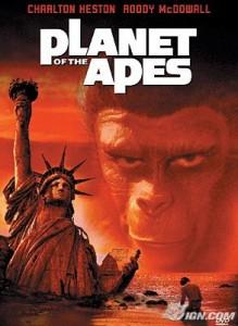 planetoftheapes19682006